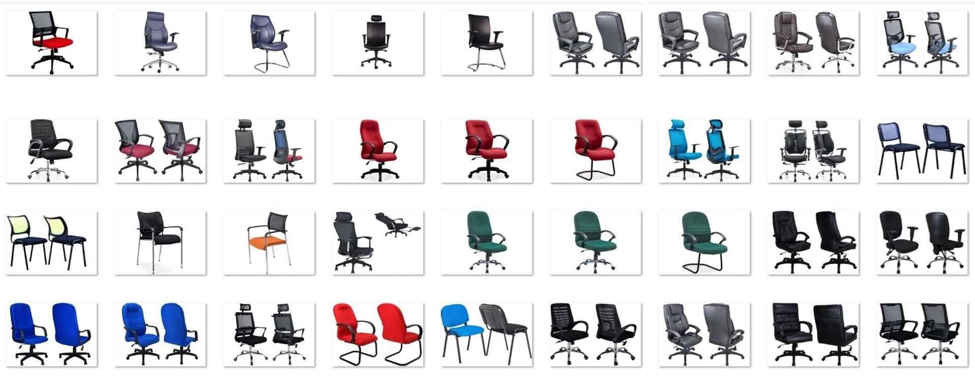 Banner Chair 2