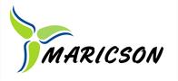 Maricson Logo